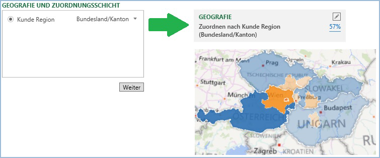 06a Power Map Geocodierung Regionen