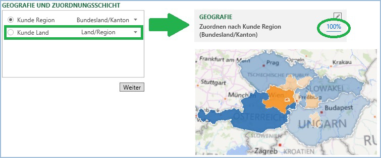 06c Power Map Geocodierung Regionen 2 Kriterien