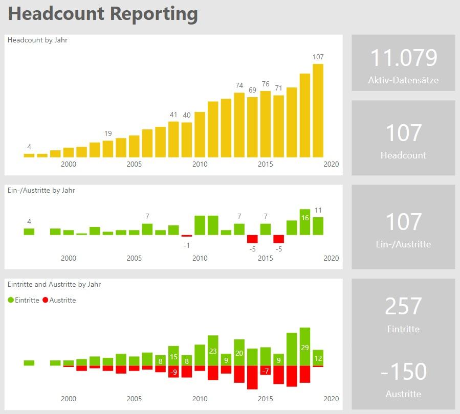 1-04-Ausgangssituation-Headcount-Report