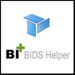 BIDS Helper Logo3
