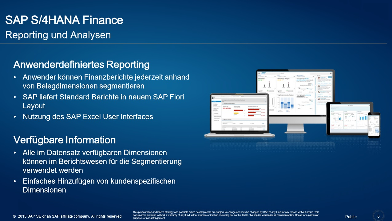 Finance_Reporting