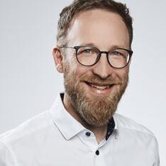 Markus-Ehrenmüller-Jensen (Original)