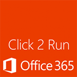 Office-Click-to-Run