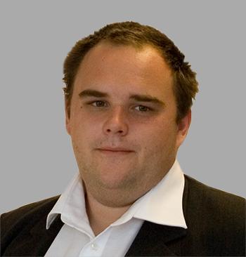 Roland Wagenleithner1