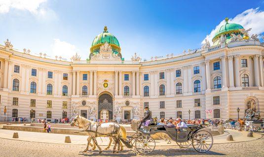 Wien 5