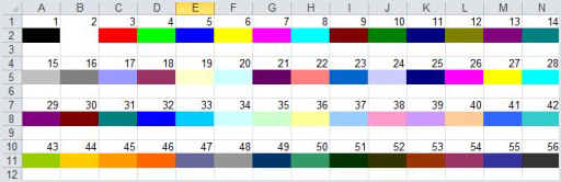 excel-farbpalette-56